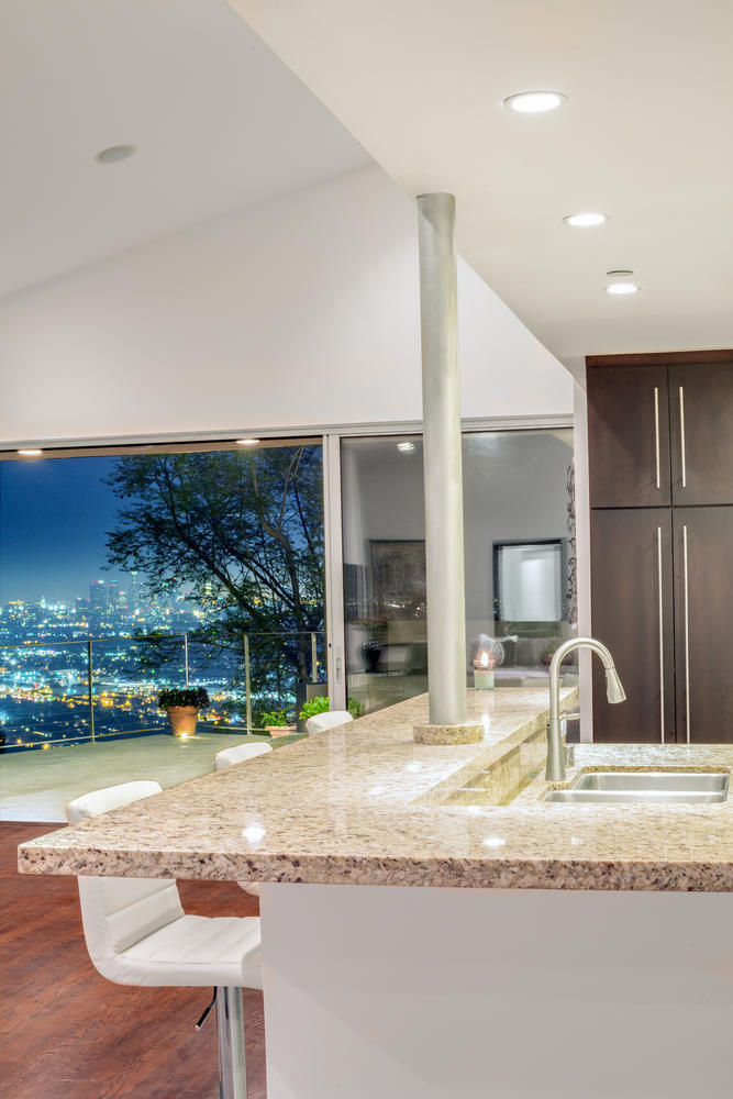 1710 Crisler Way Los Angeles-large-002-KitchenTwilightDetail-667x1000-72dpi.jpg