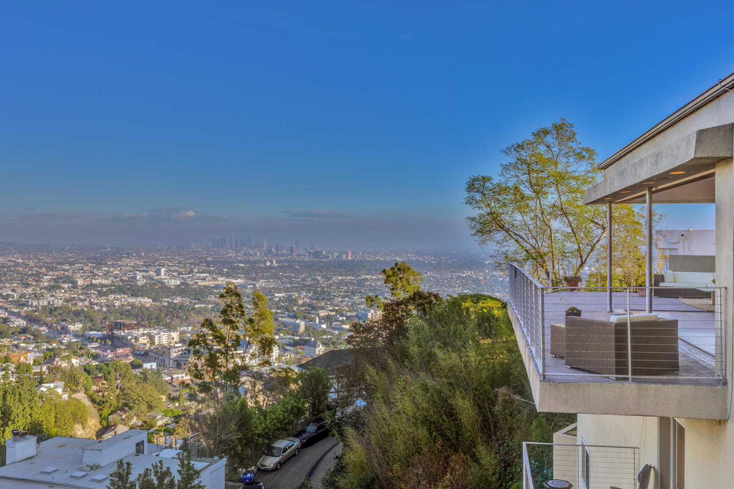 1710 Crisler Way Los Angeles-large-020-E71C4945-1500x1000-72dpi.jpg