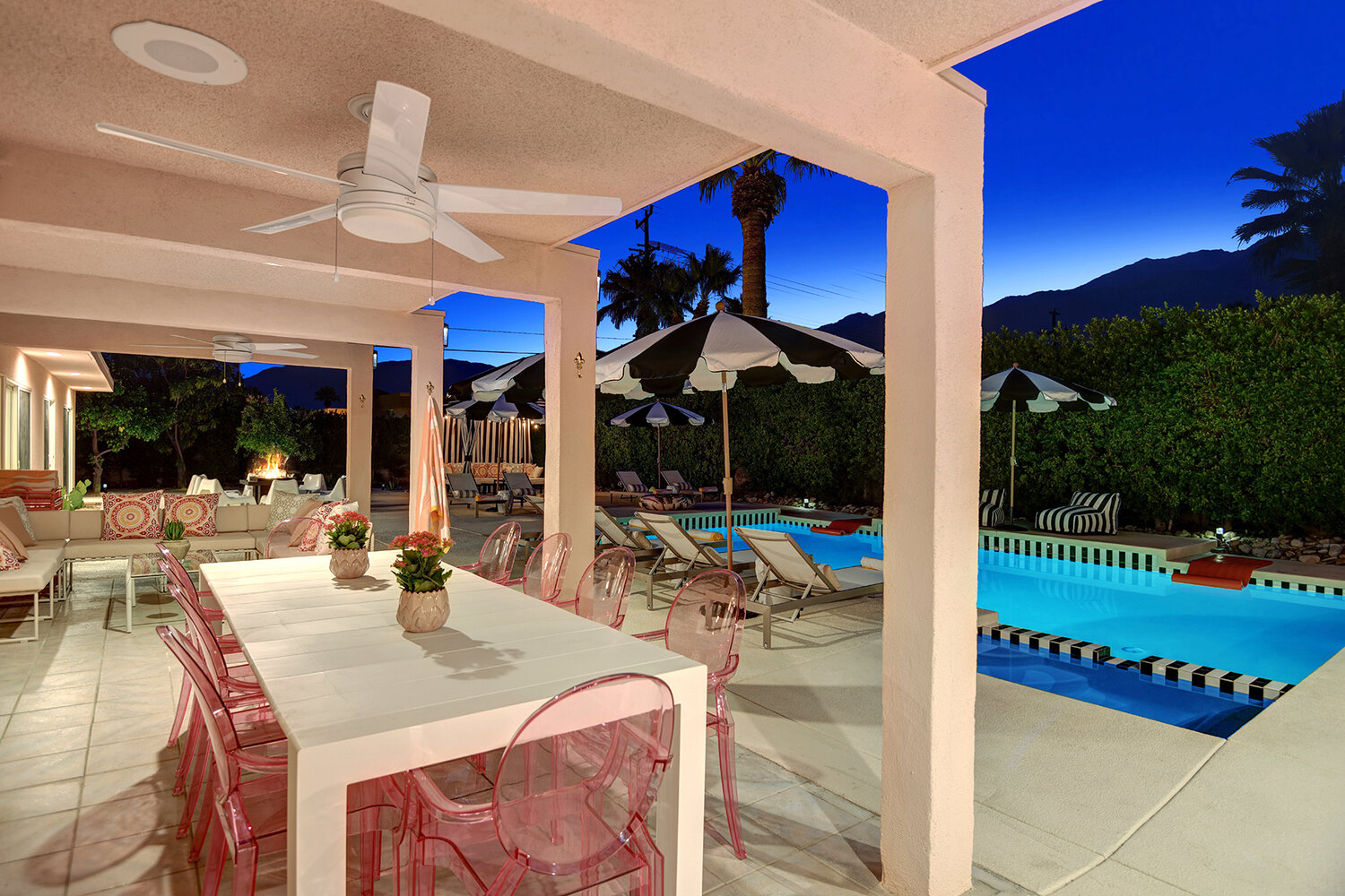 COVERED+DINING+TO+POOL+AND+MOUTNAINS+NIGHT+RS.jpg