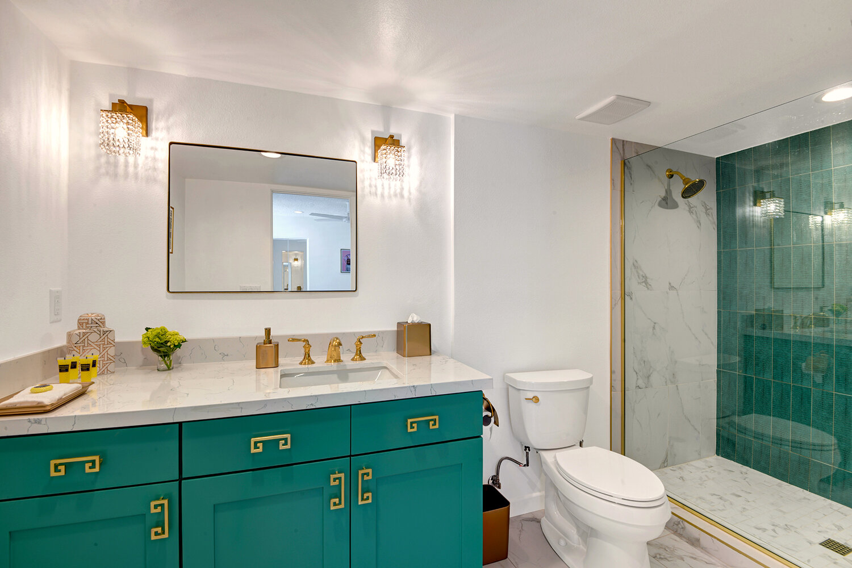 GREEN+BEDROOM+BATHROOM+RS.jpg