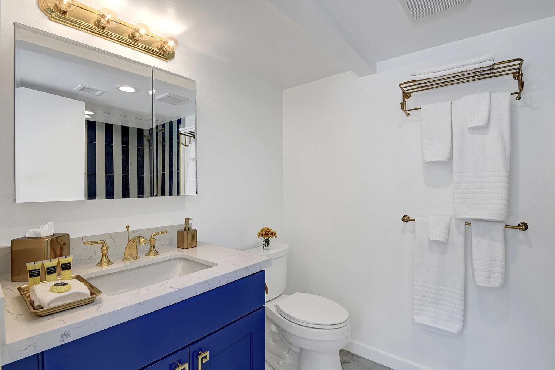 BLUE+ROOM+BATHROOM+RS.jpg