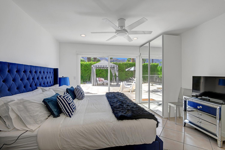 BLUE+ROOM+TO+POOL+YARD+AND+CABANA+RS.jpg