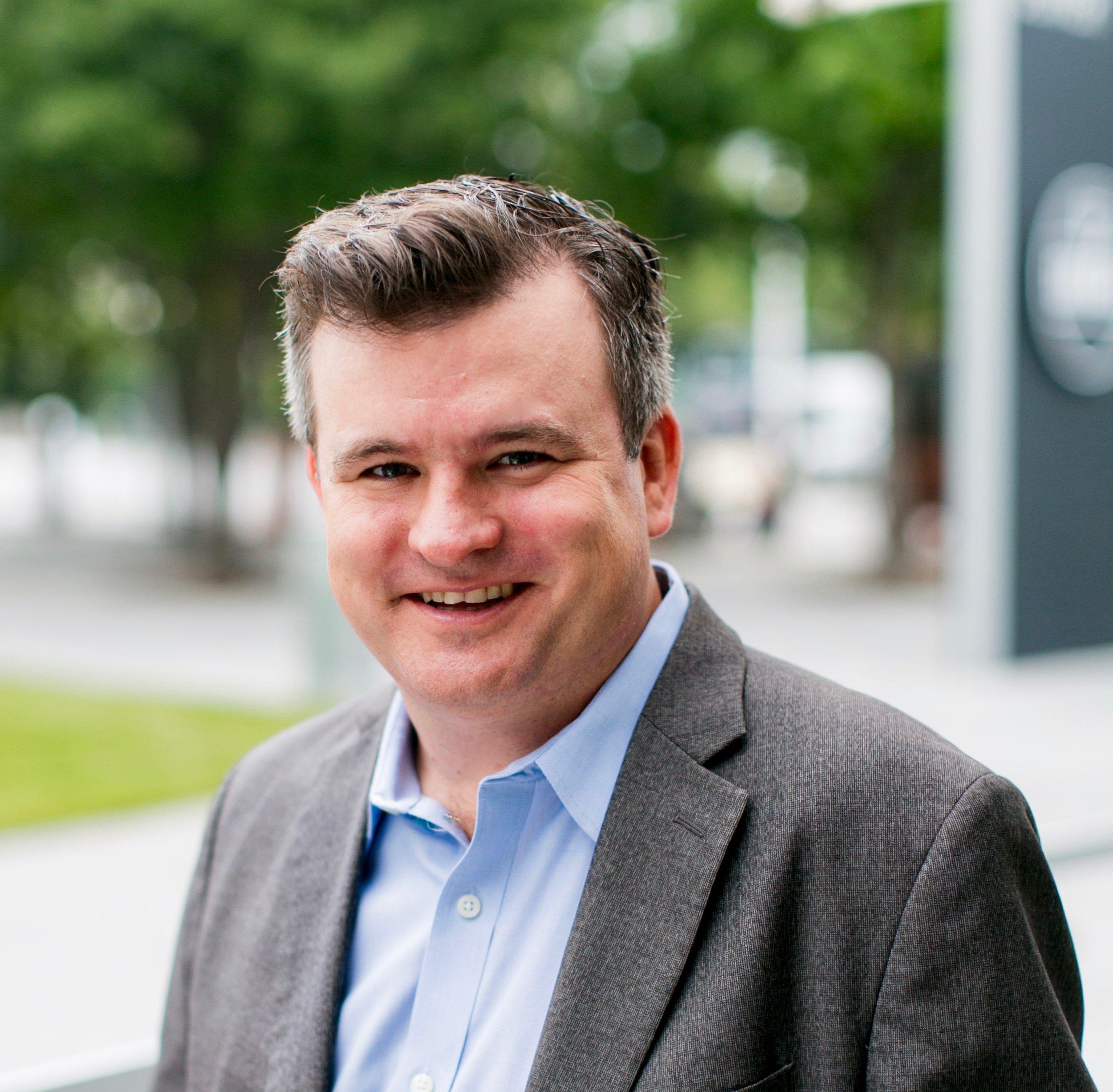 Judd Pritchard, Strategy