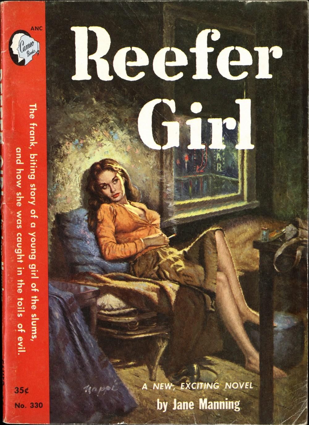 Reefer_Girl_Scan.jpg