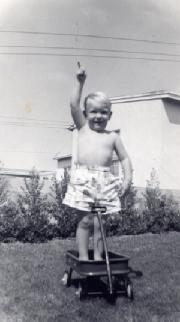 1959.