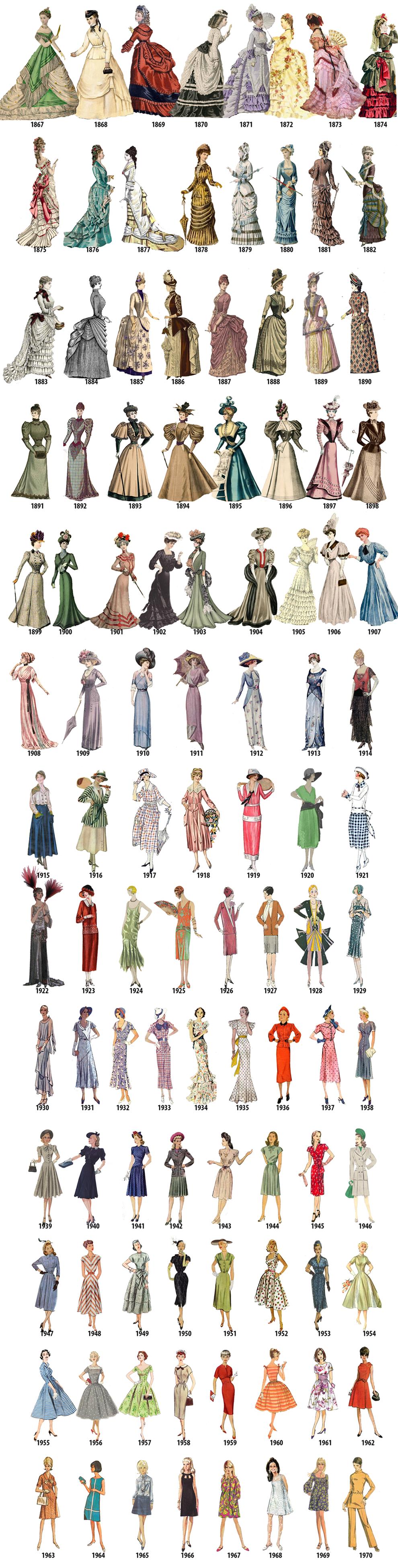 fashion 2.png