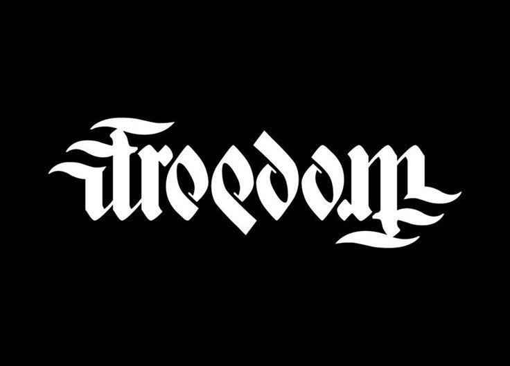 freedom ambigram.jpg