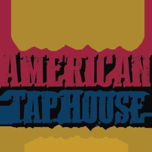 american-tap-house-logo-body.png