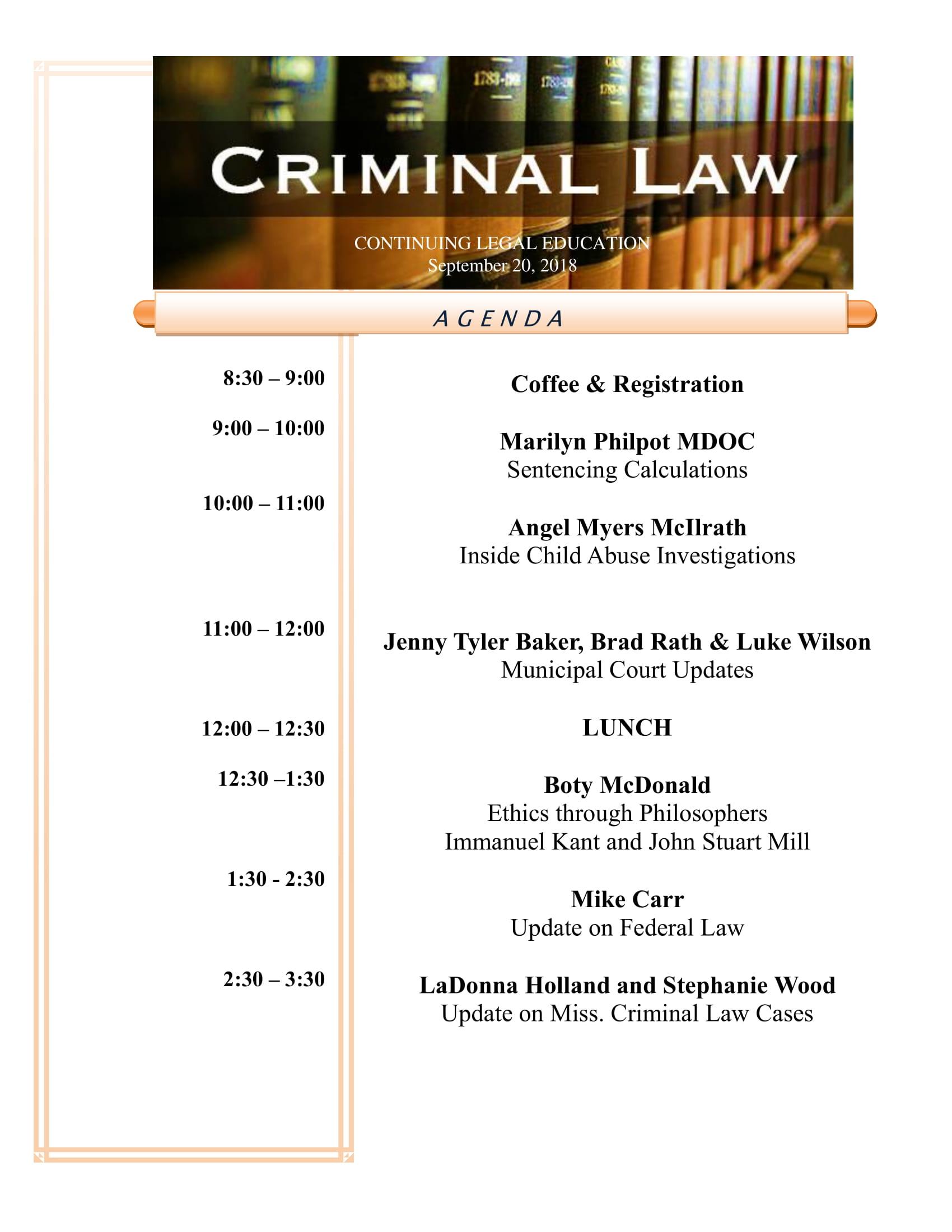 Criminal Law Agenda (1)-1.jpg