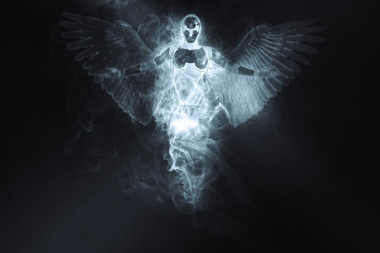 angel-1612162_1280.jpg