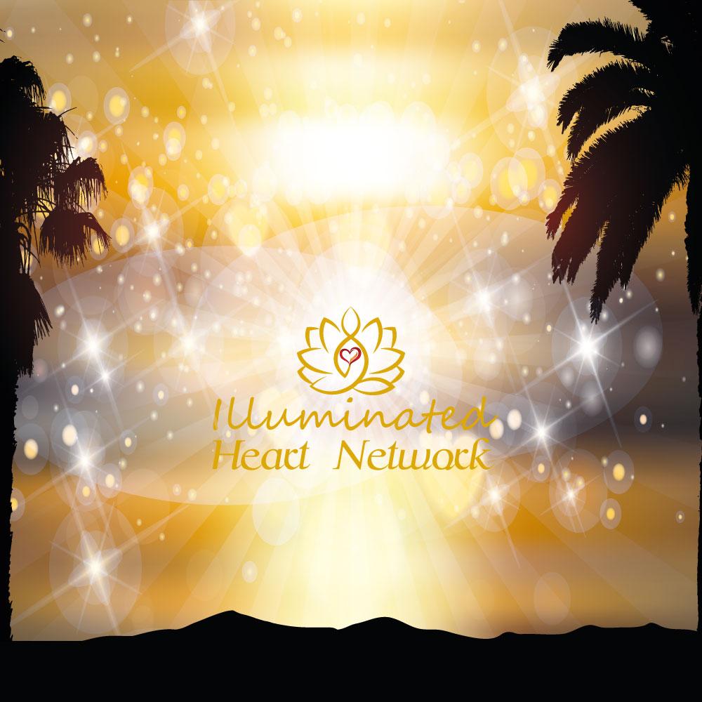 ! Illuminated Heart Logo.png