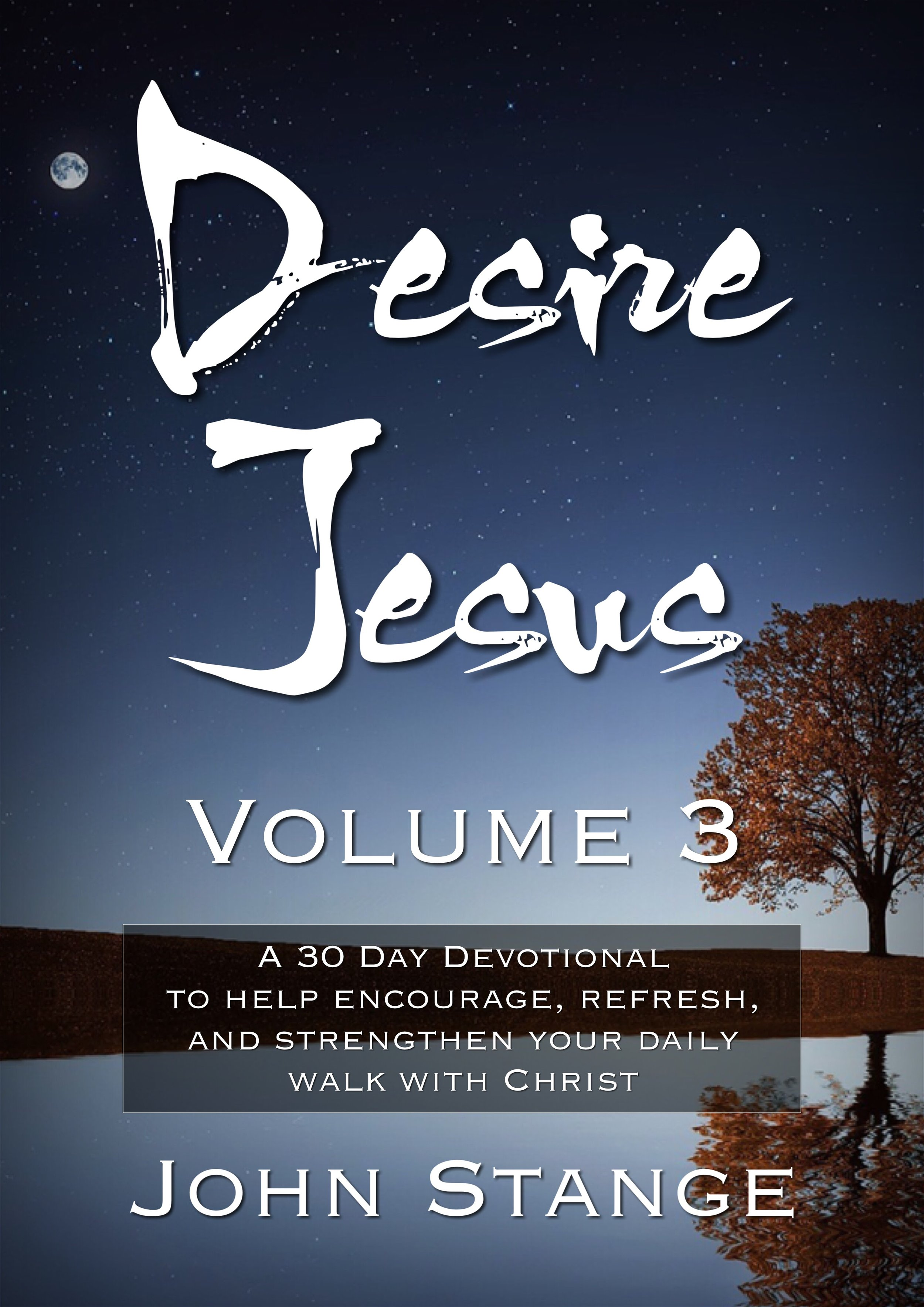 Desire Jesus Vol 3.JPG