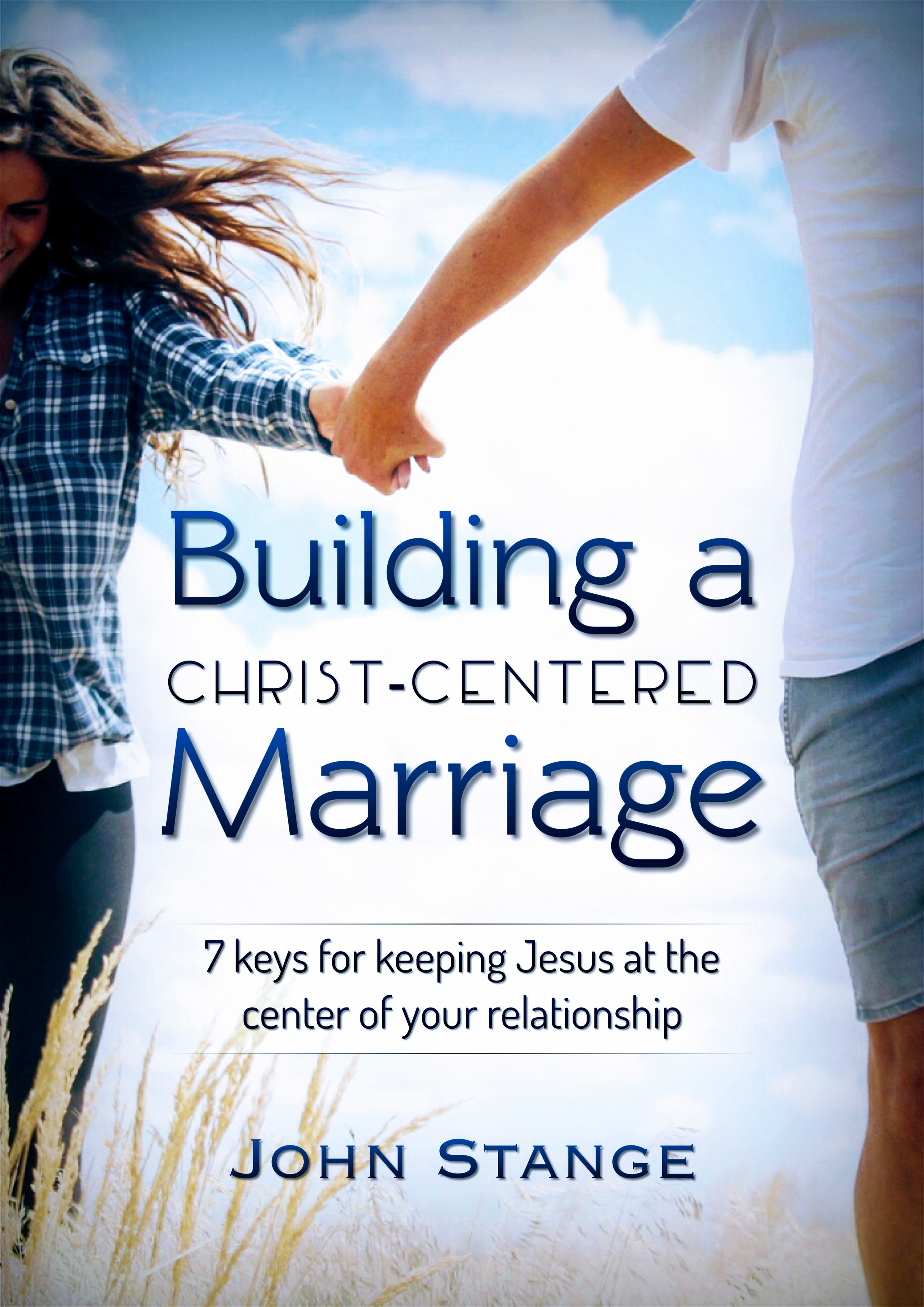 Building a Christ Centered Marriage.JPG