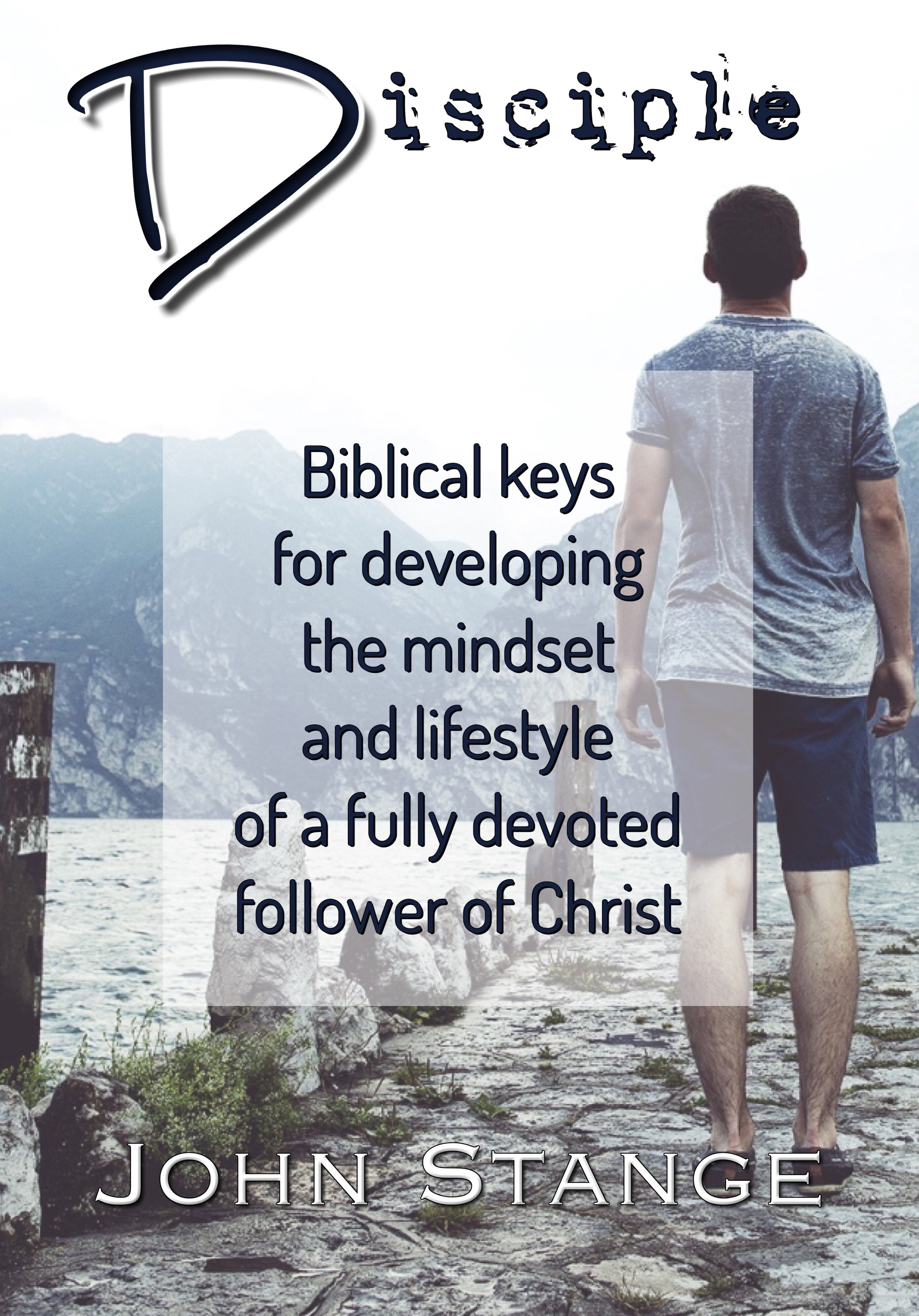 Disciple Cover.jpg