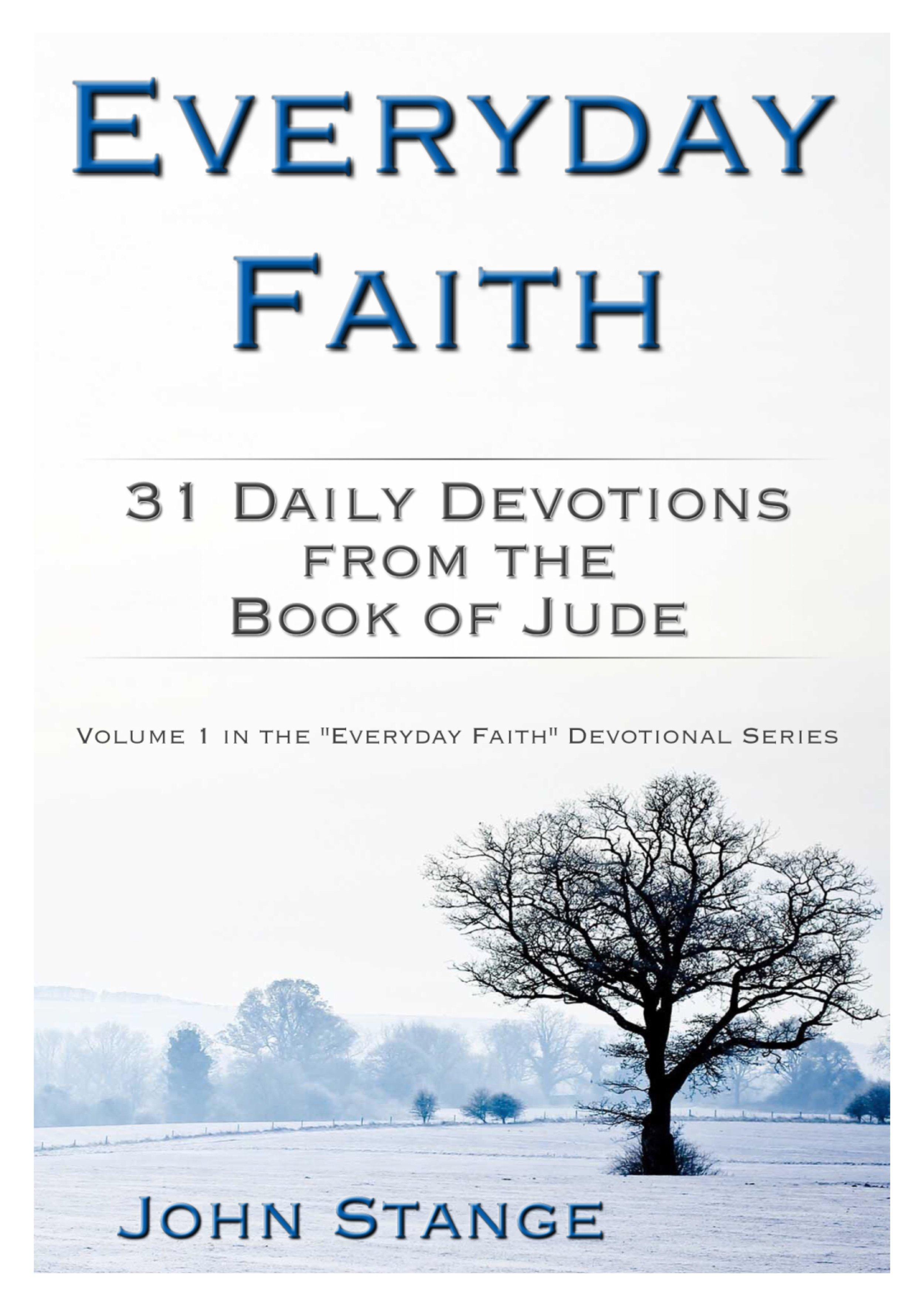 Everyday Faith 1.JPG