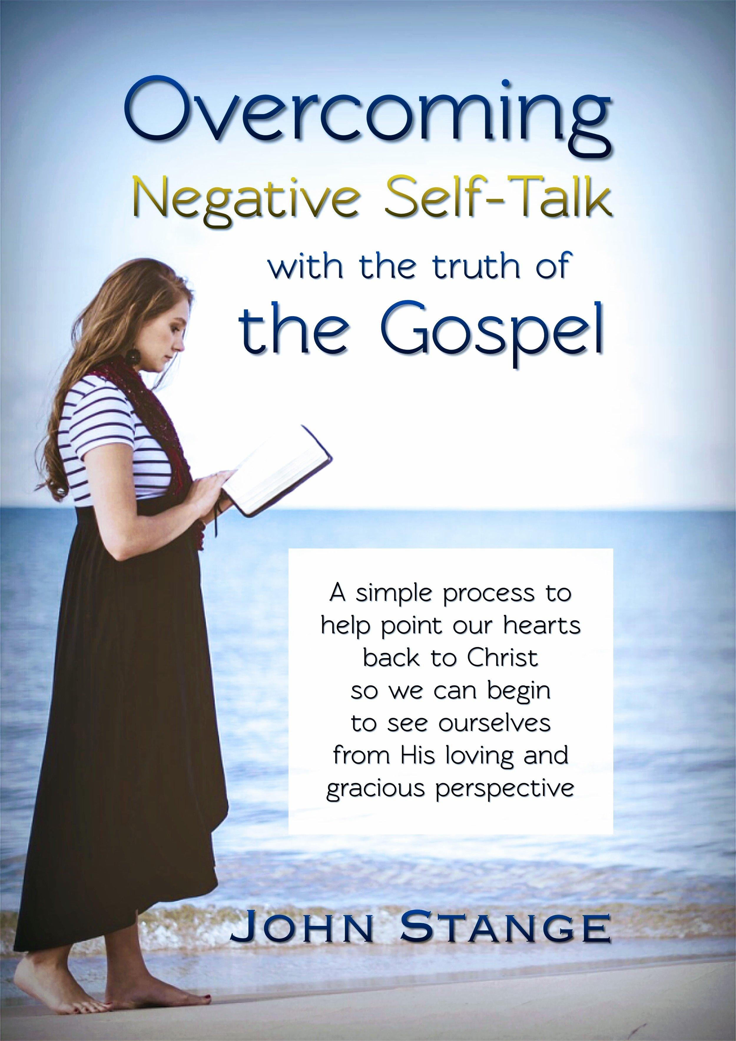 Overcoming Negative Self-Talk.JPG