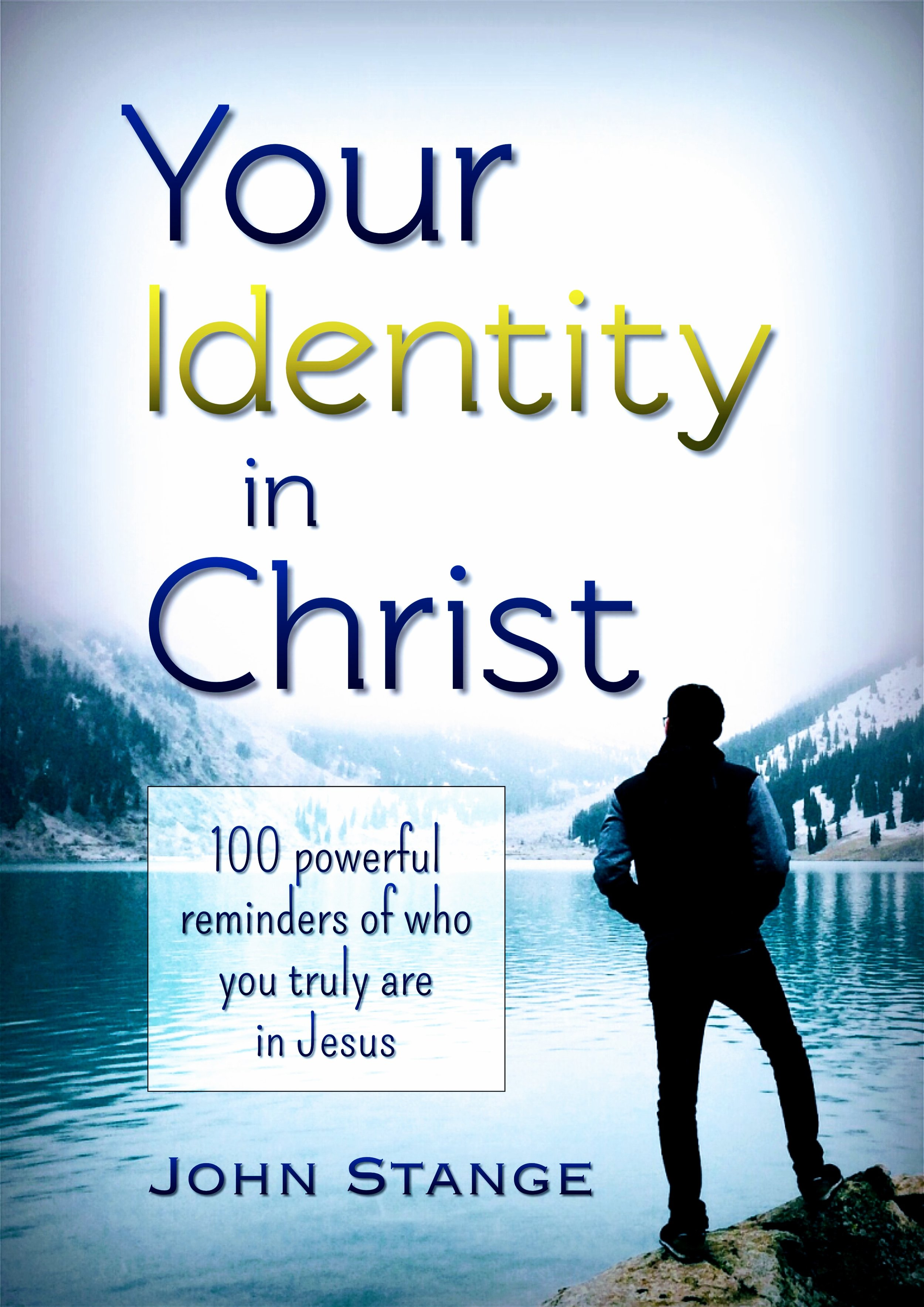 Your Identity in Christ.JPG