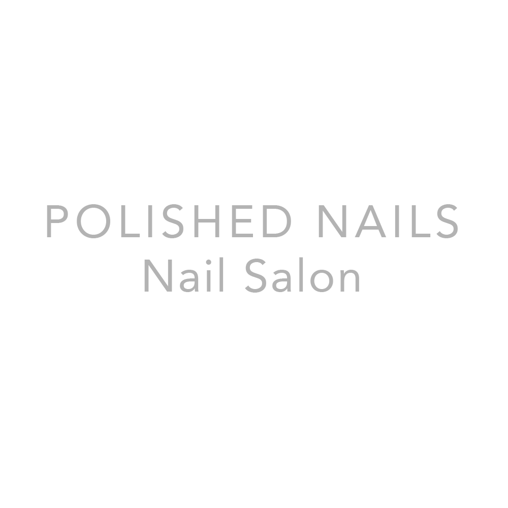 client_polished nails.png