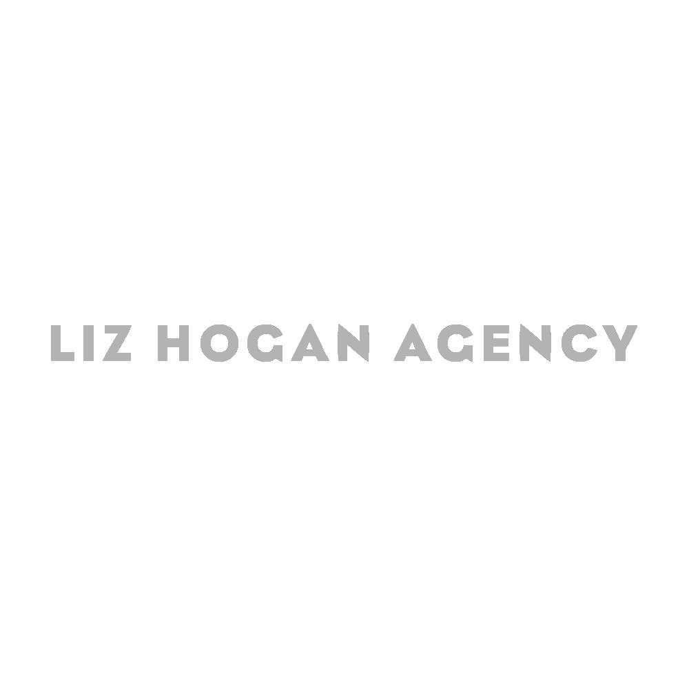 client_liz_hogan.png
