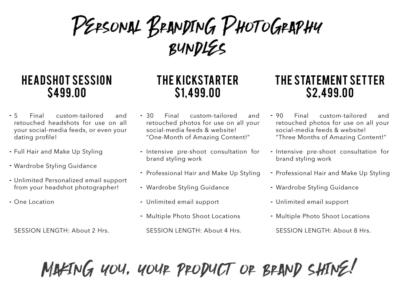 PBP-Pricing-List-White.jpg