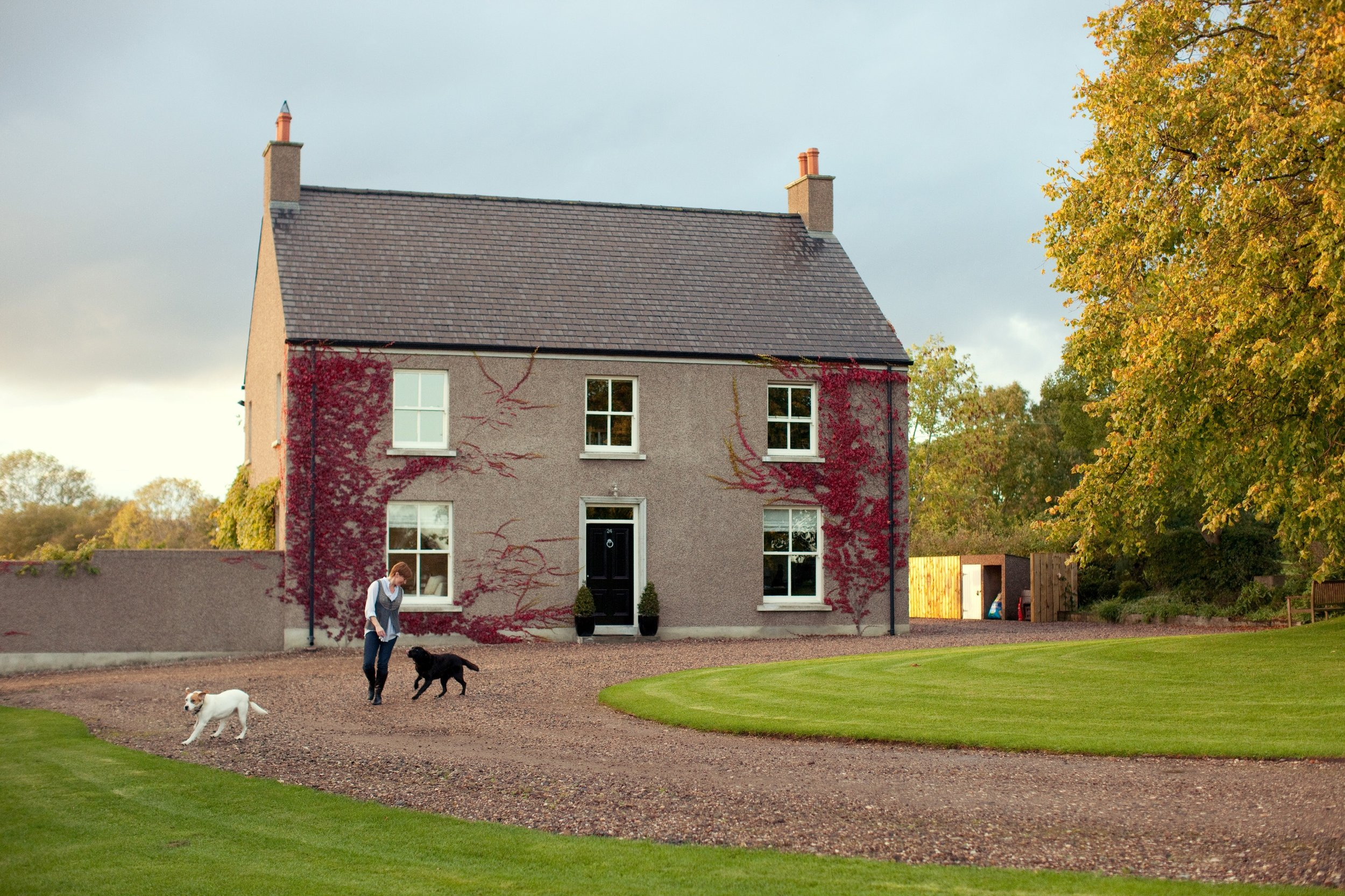 country house6.jpg