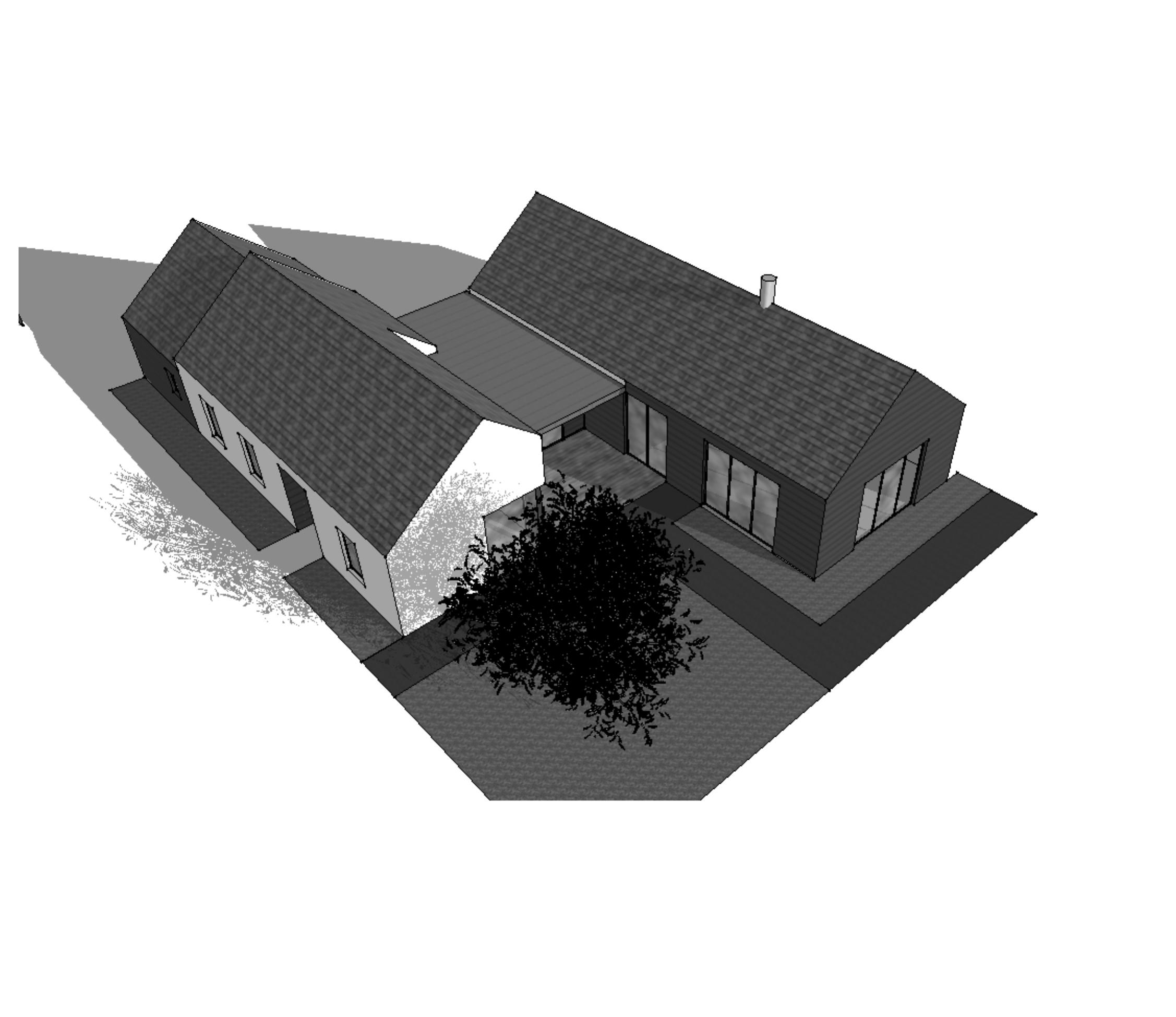 1-3d-aerial.jpg