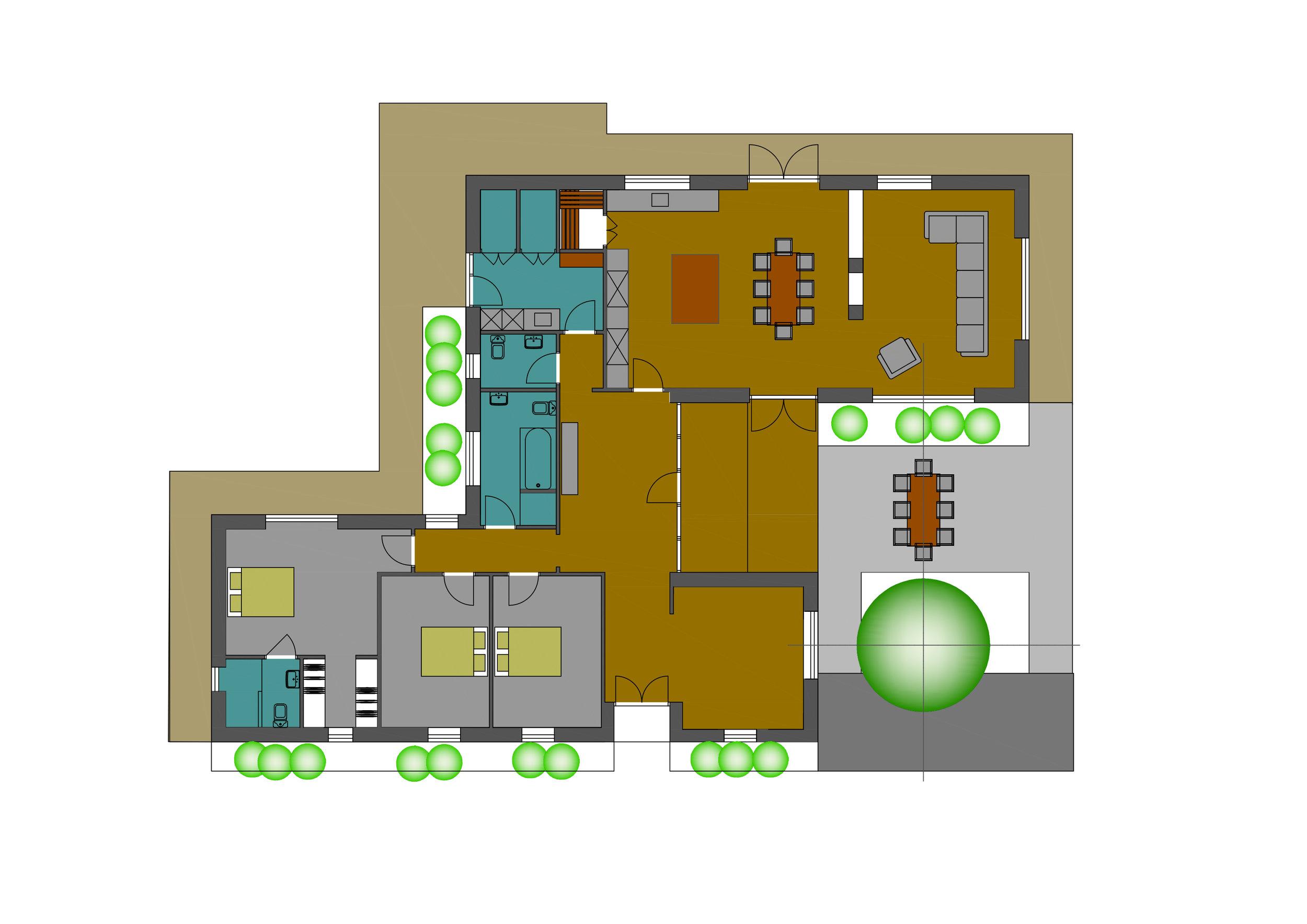1-wooden-house.jpg