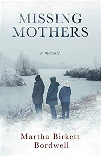 missing mothers.jpg