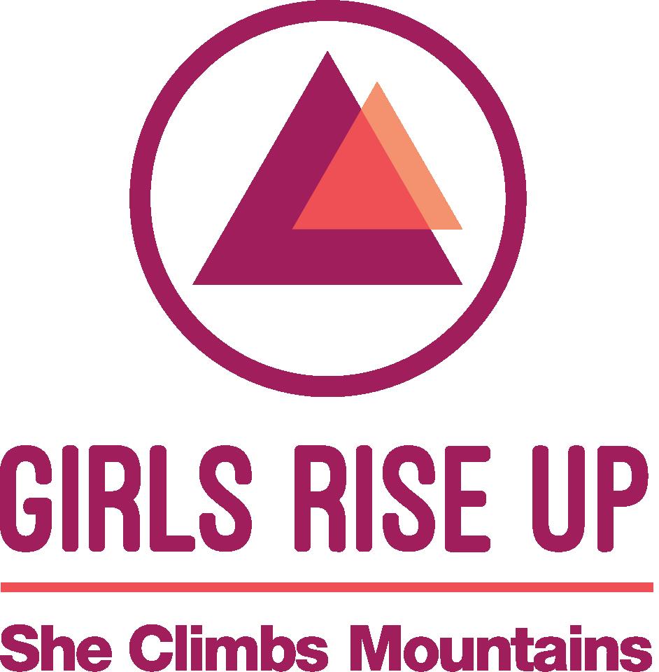 SCM_Girls Rise Up_Logo.png
