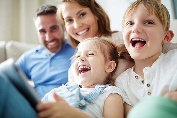 Preventive Care for the Entire Family | Broadwater Dental