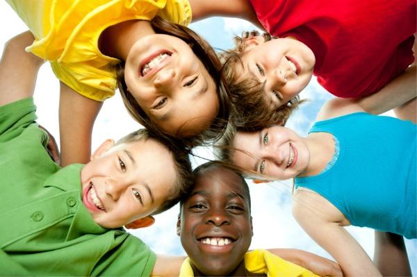 Children's Dentistry | Broadwater Dental