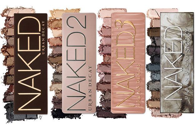 naked-palette-on-sale-2-31505-1448397776-28_dblbig.jpg