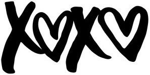xoxo sign off.jpg