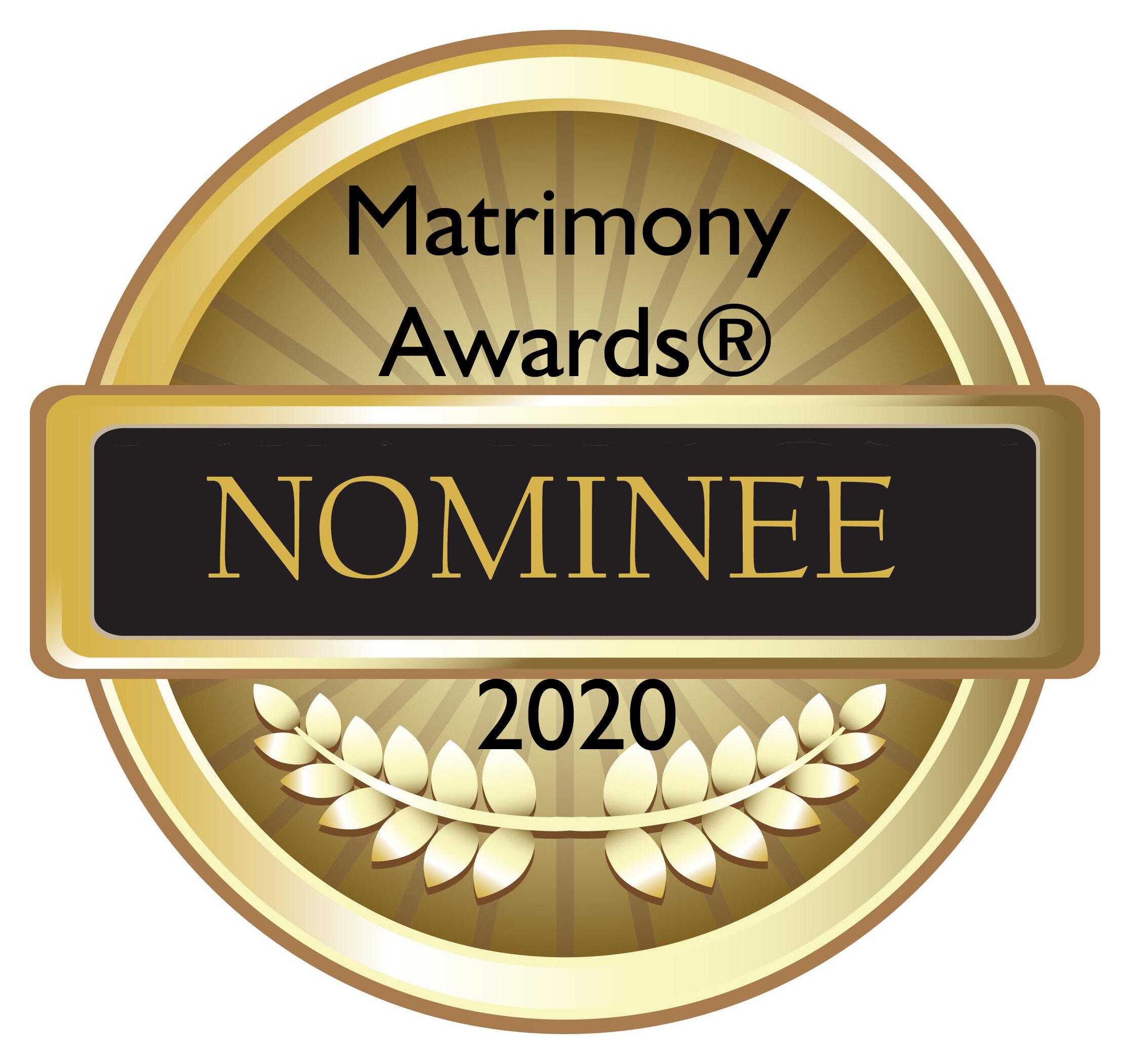 Nominee 2020 logo.jpg