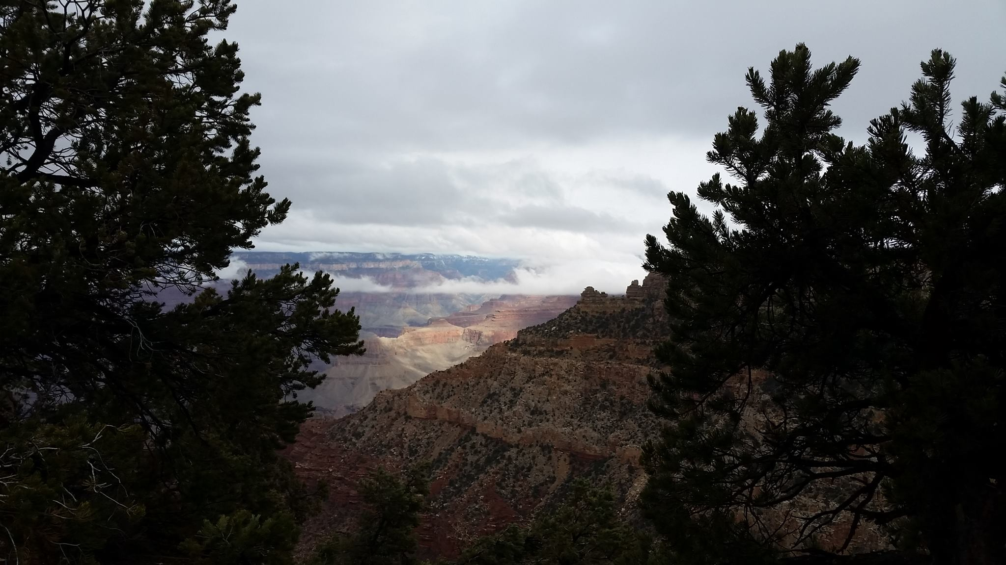 Jag-Tours-Grand-Canyon.jpg