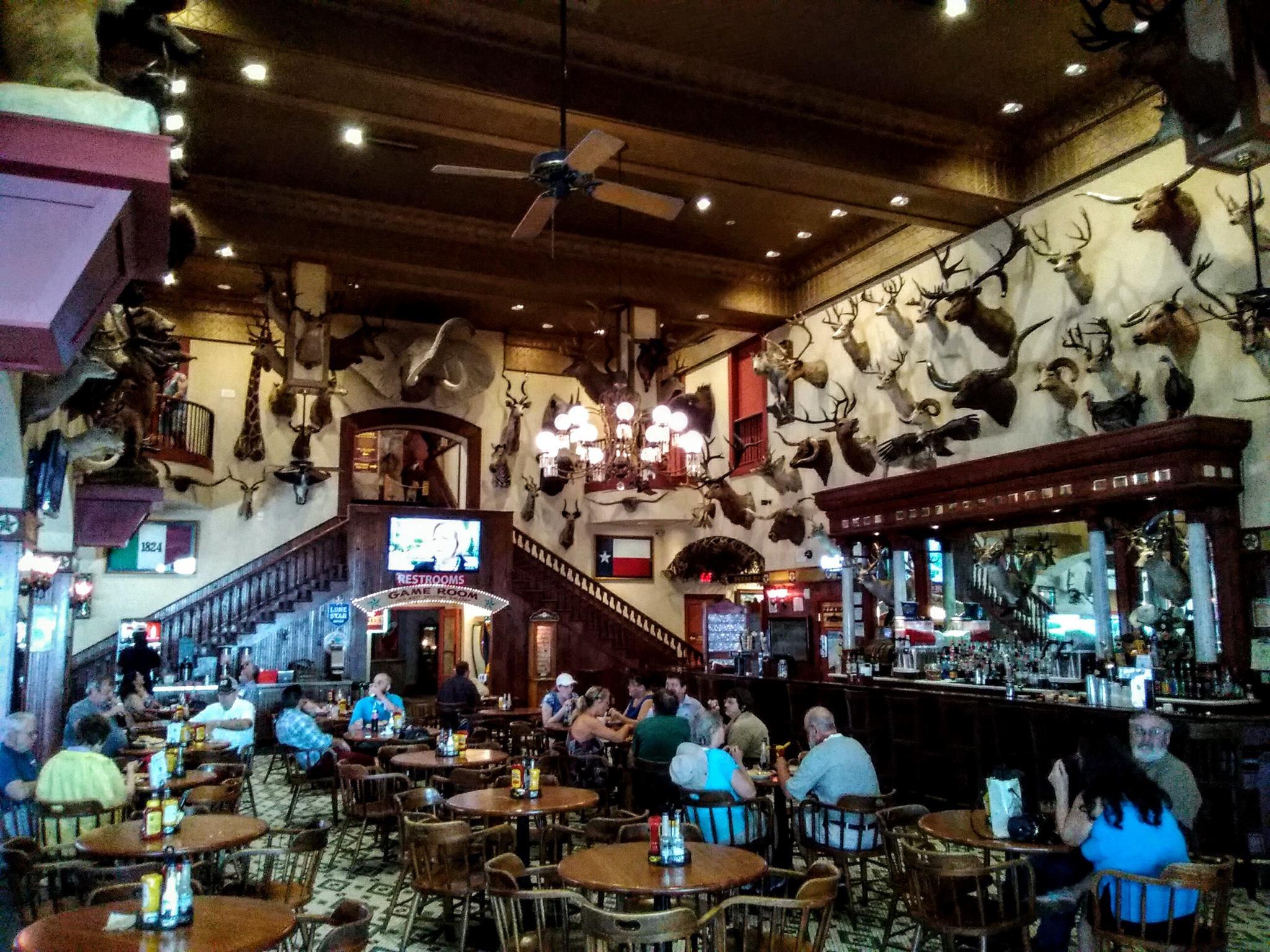 jag-tours-texas-4.jpg