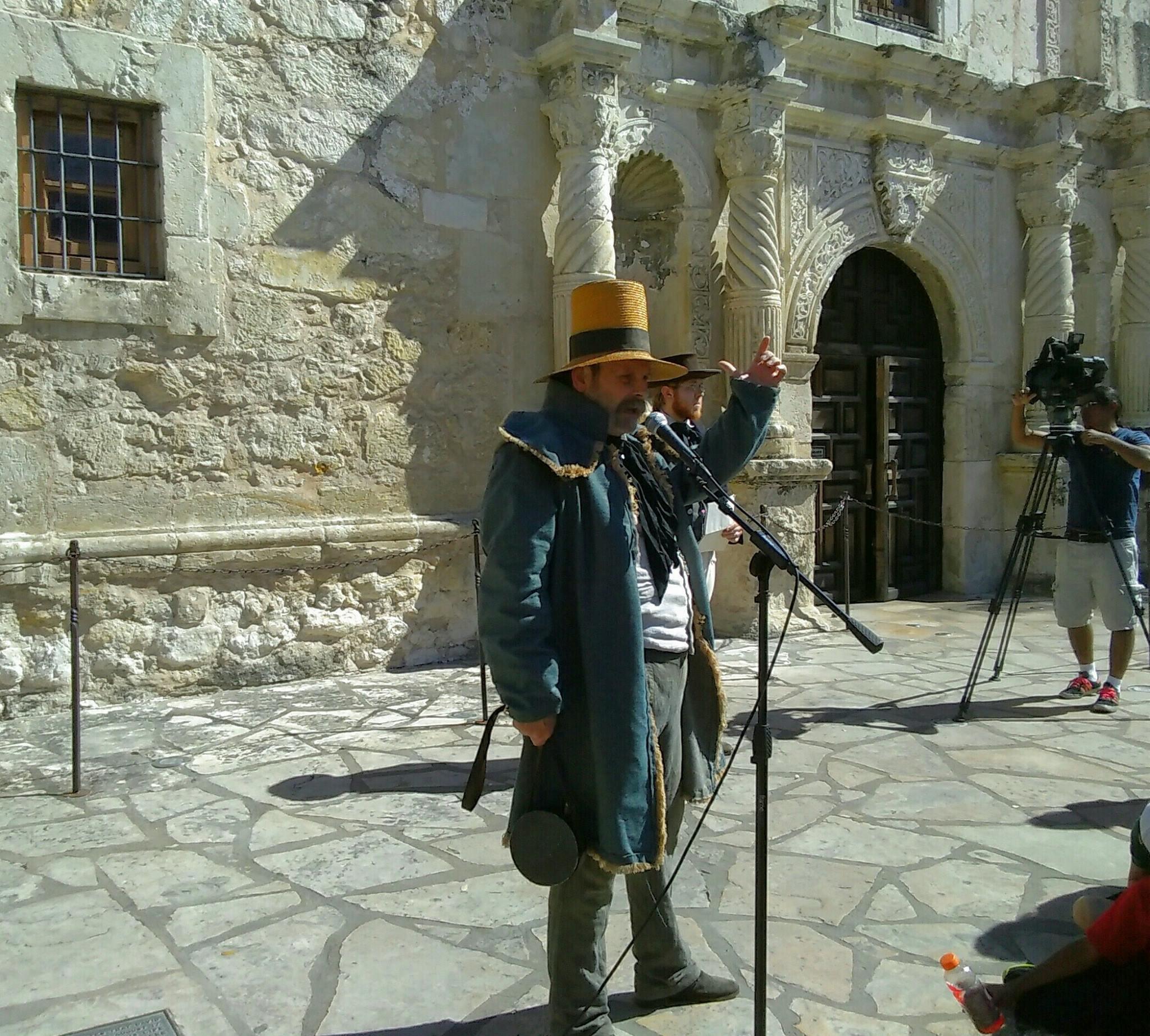 jag-tours-texas-5.jpg