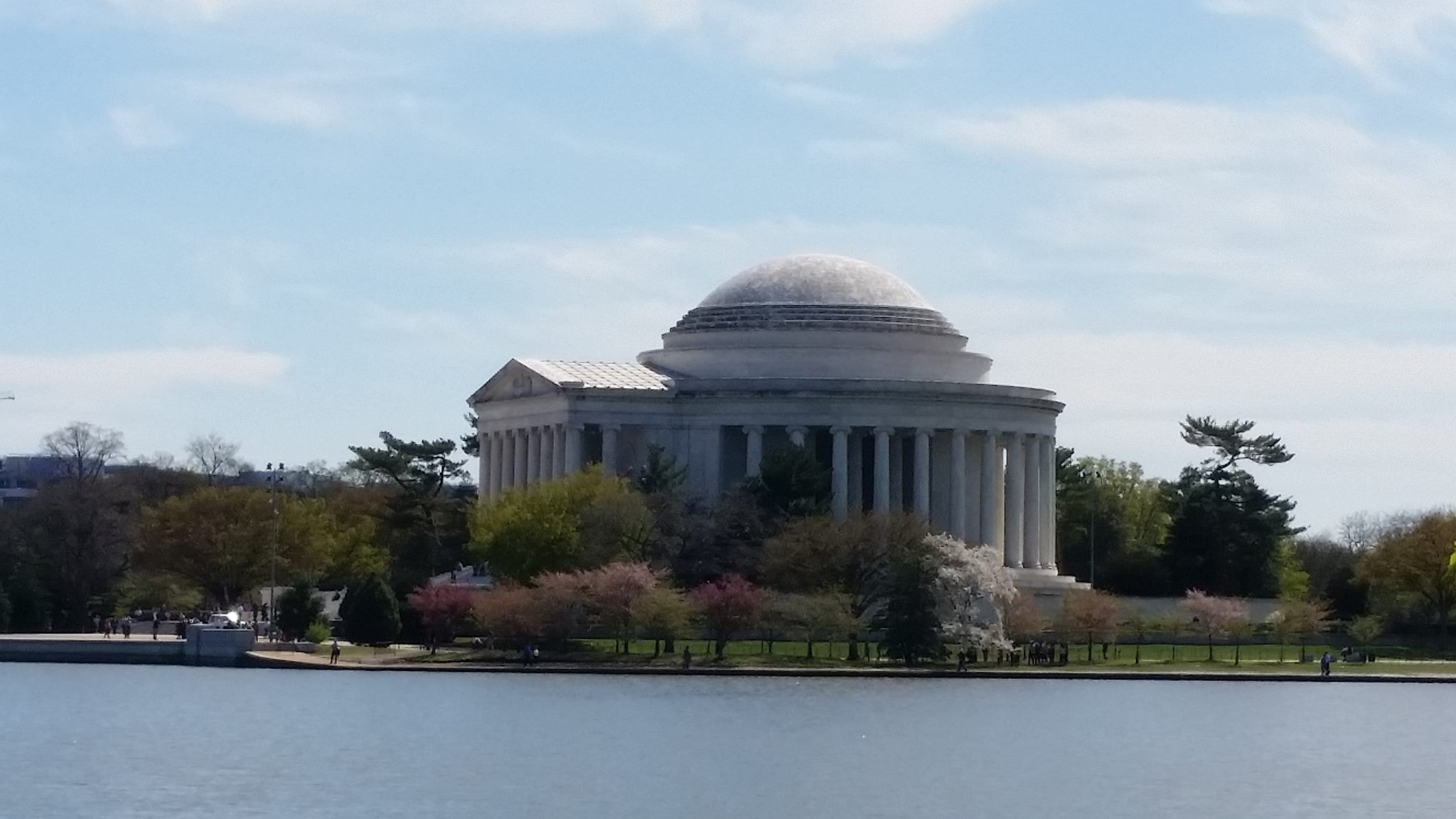 jag-tours-washington-dc-5.jpg