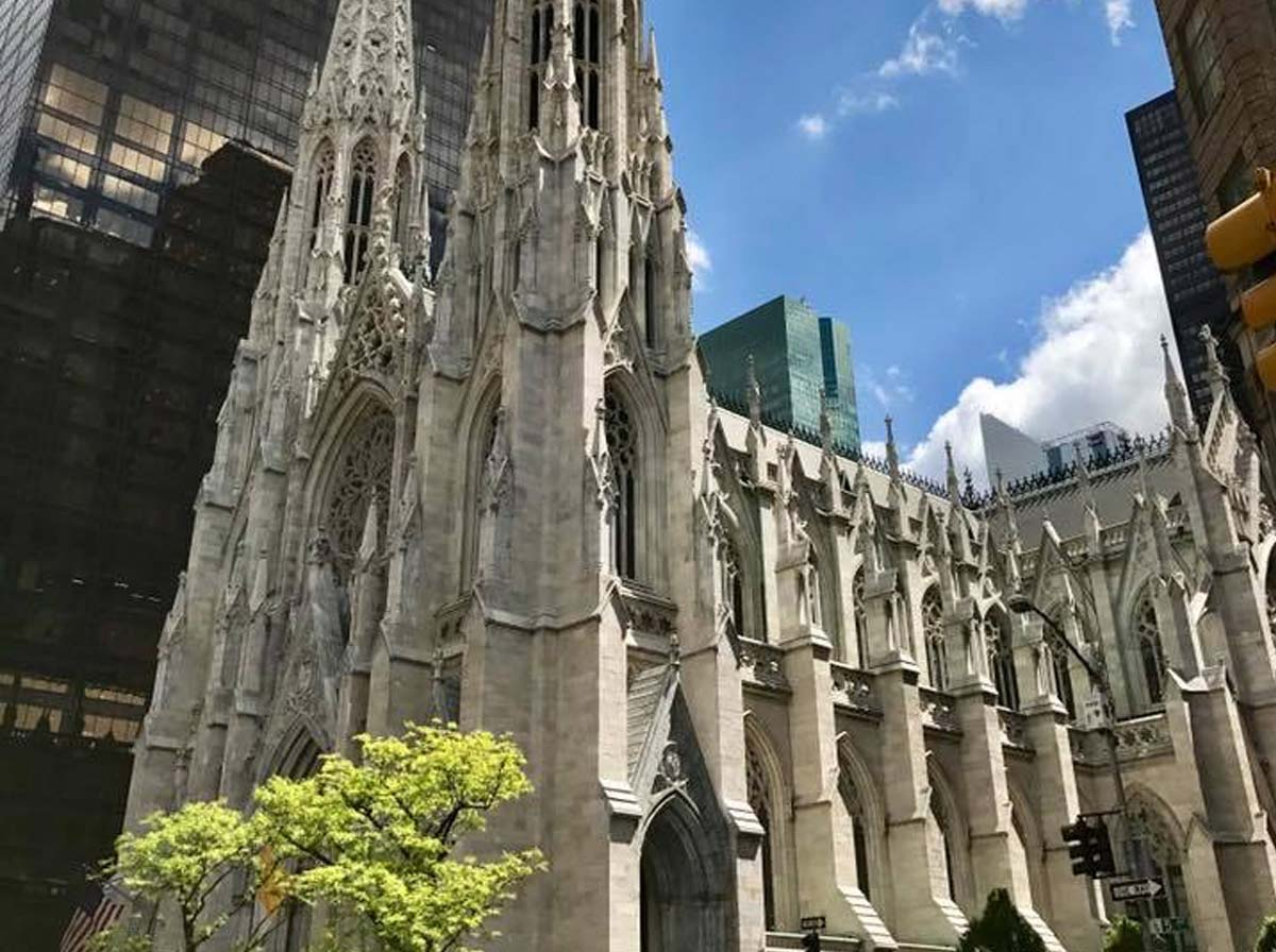jag-tours-new-york-2.jpg