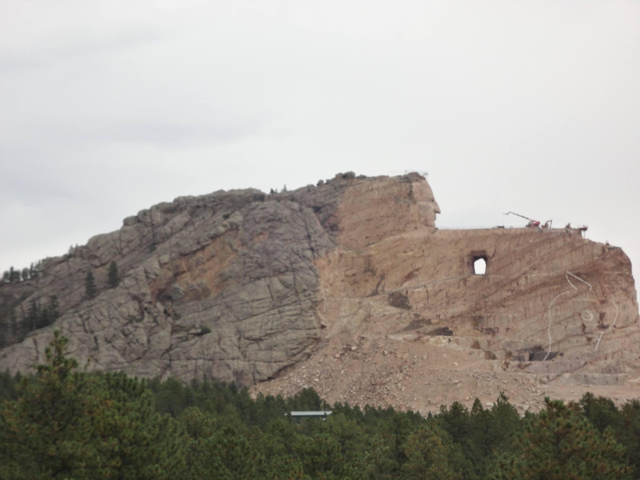jag-tours-south-dakota-2.jpg