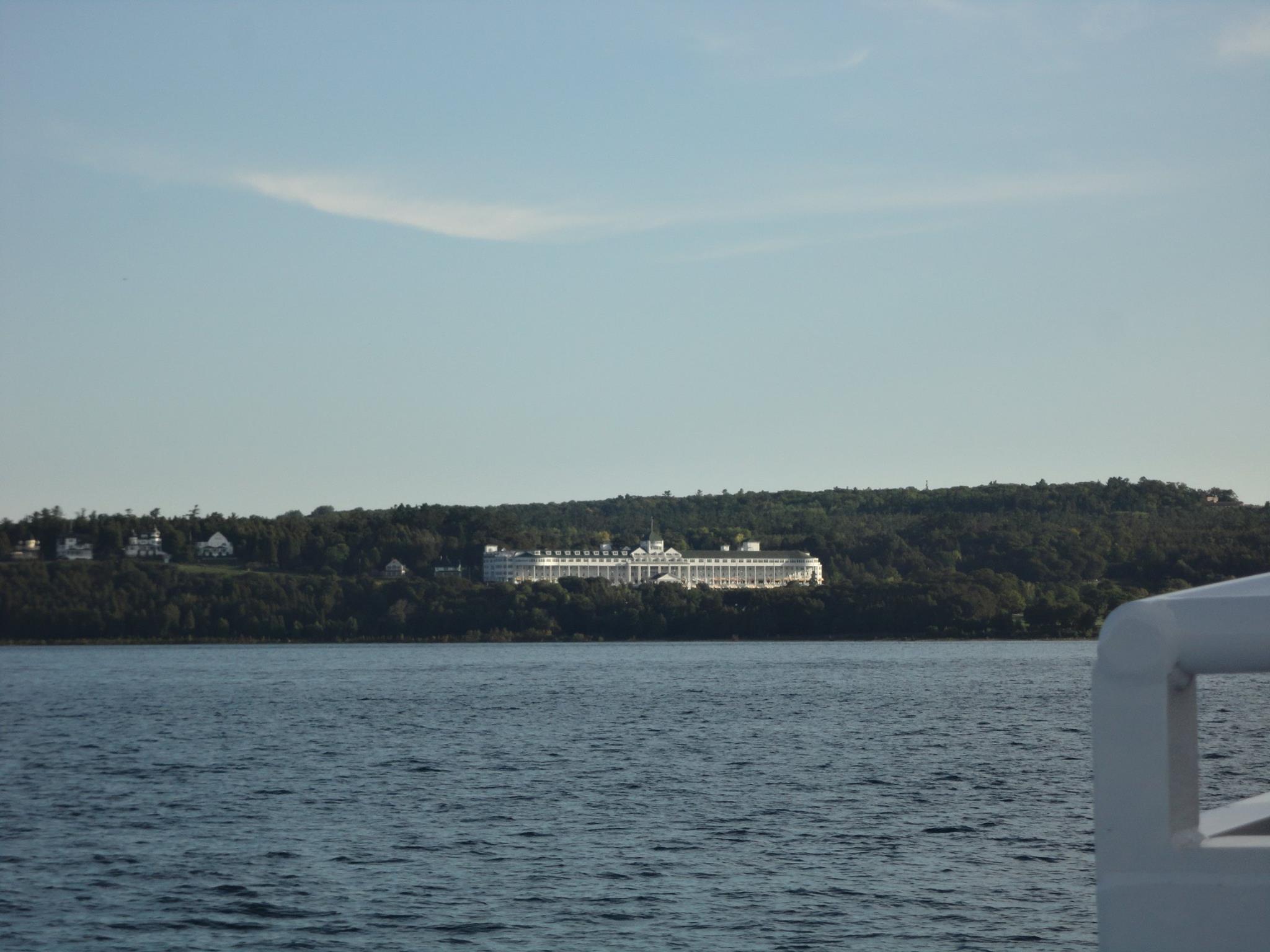 jag-tours-mackinac-island-2.jpg