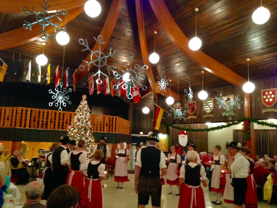 jag-tours-omaha-christmas-2.jpg