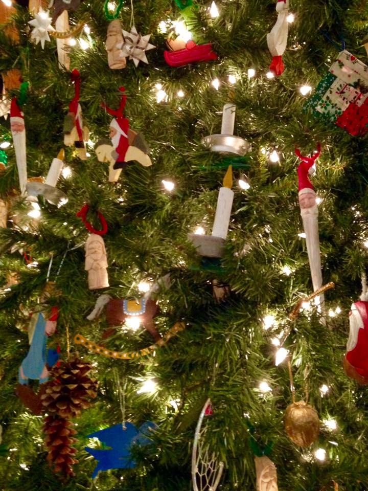 jag-tours-omaha-christmas-4.jpg