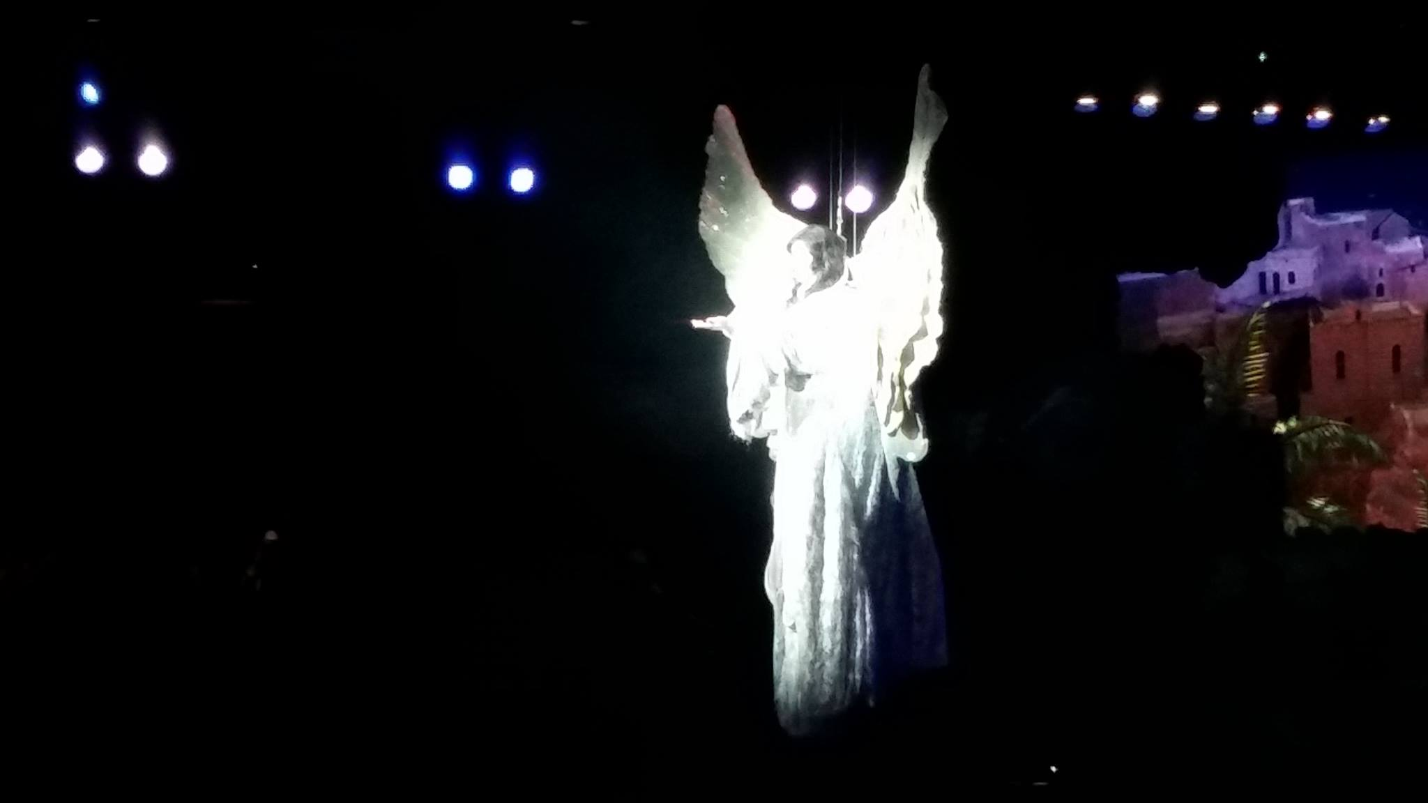 jag-tours-branson-christmas-2.jpg