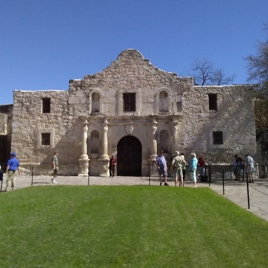 jag-tours-texas.jpg