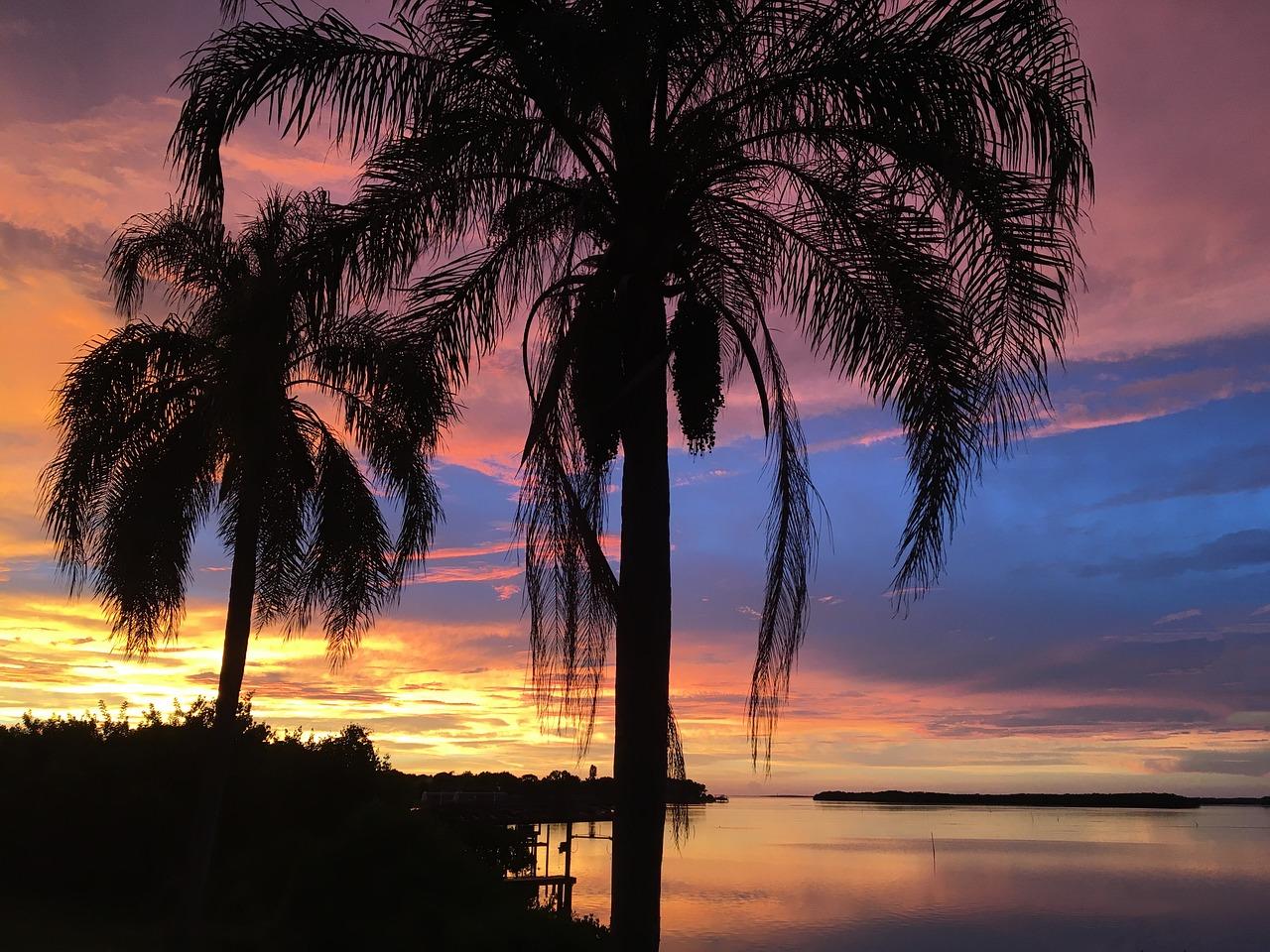 JAG-Florida-Sunset.jpg