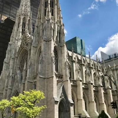 jag-tours-new-york.jpg