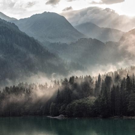JAG+Smoky+Mountains.jpg