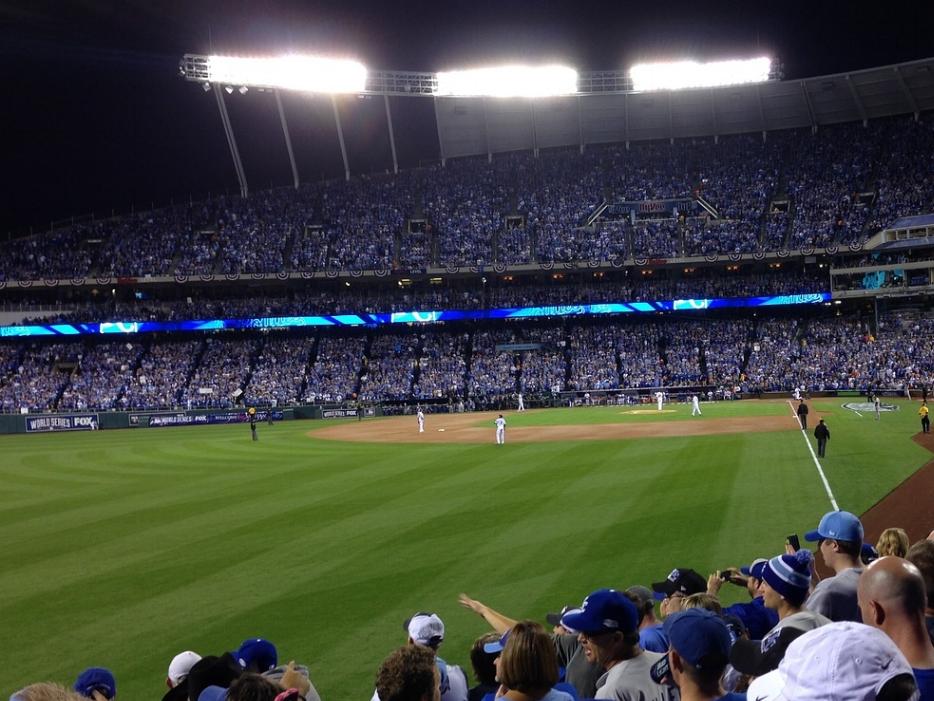Baseball & more - MAY 15-23