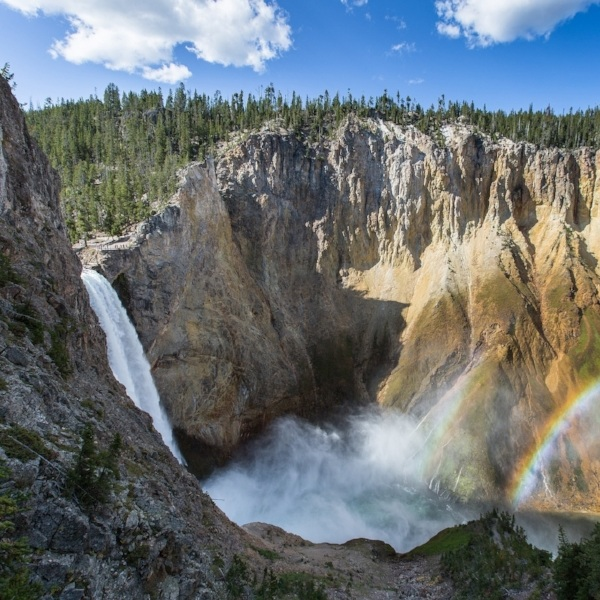 JAG-Tours-Yellowstone